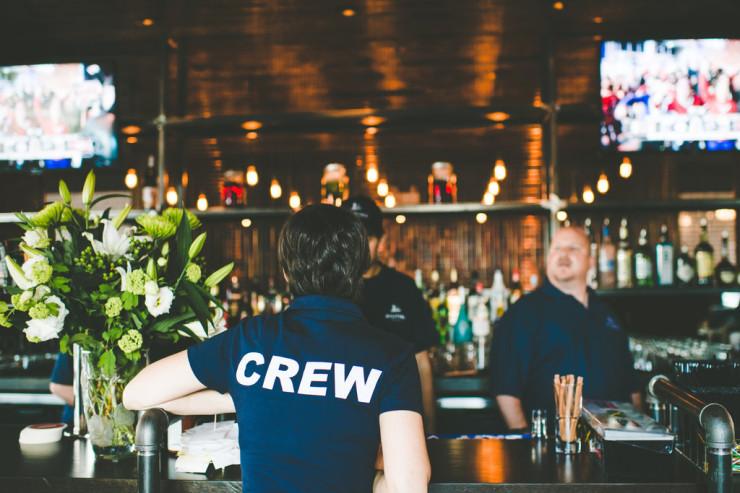 rsz_milltown_crew_scott_bar